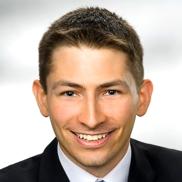 Sebastien Koch